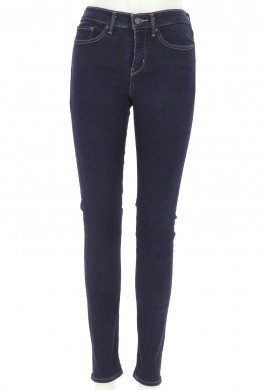 Jeans LEVIS Femme W27