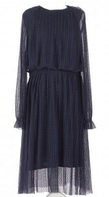 Robe EDC Femme XL