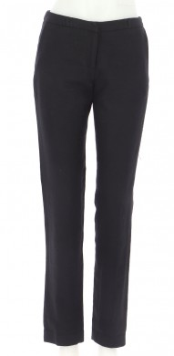 Pantalon BA-SH Femme T0