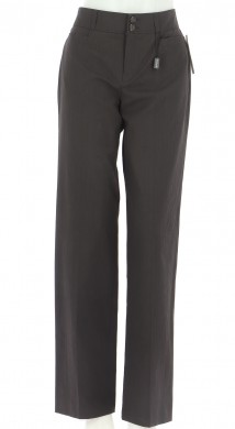 Pantalon BETTY BARCLAY Femme FR 38