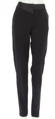Pantalon COTELAC Femme T1