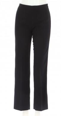 Pantalon 123 Femme FR 36