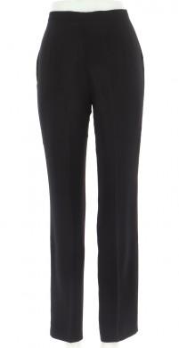 Vetements Pantalon 123 NOIR