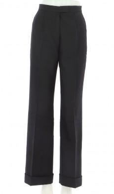 Pantalon 123 Femme FR 38