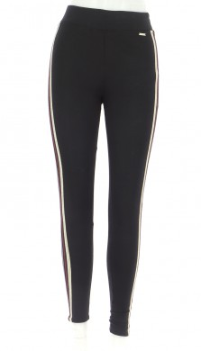 Jogging / Legging GUESS Femme XS