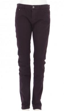Jeans THE KOOPLES Femme W31