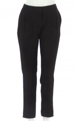 Pantalon BA&SH Femme T1