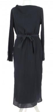 Robe COS Femme FR 40