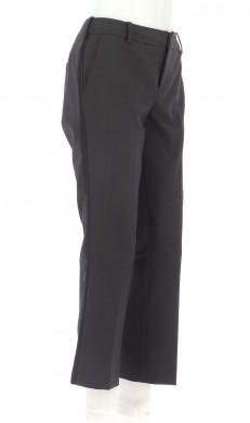 Vetements Pantalon ZADIG & VOLTAIRE GRIS