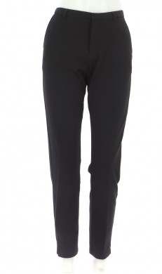 Pantalon SCOTCH & SODA Femme FR 38