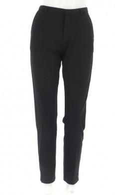 Pantalon SCOTCH - SODA Femme FR 38
