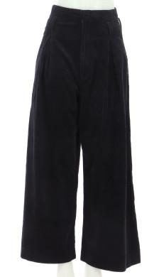 Pantalon - OTHER STORIES Femme FR 36