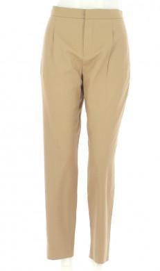 Pantalon CHLOE Femme FR 40