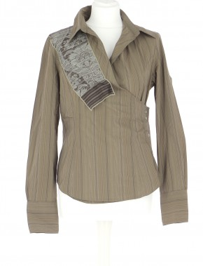 Blouse ONE STEP Femme T3