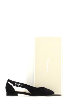 Ballerines TAMARIS Chaussures 37