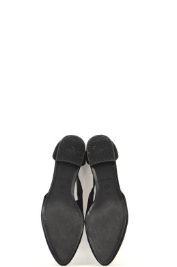 Chaussures Ballerines TAMARIS NOIR