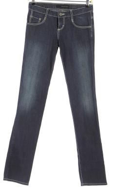 Jeans CALVIN KLEIN JEANS Femme W26