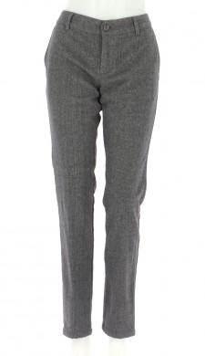 Pantalon BENSIMON Femme T2
