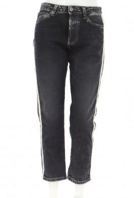 Jeans PLEASE Femme W26