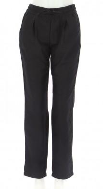 Pantalon BEST MOUNTAIN Femme FR 38