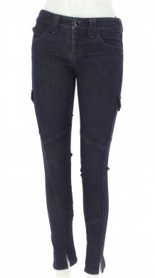 Jeans EMPORIO ARMANI Femme W26