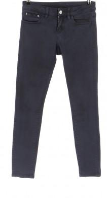 Jeans THE KOOPLES Femme FR 36