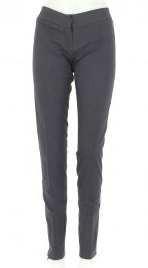 Pantalon LES PETITES ... Femme FR 36
