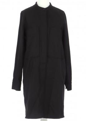 Robe COS Femme FR 34