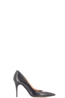 Escarpins SAN MARINA Chaussures 40