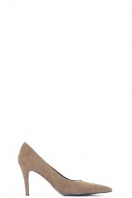 Escarpins JB MARTIN Chaussures 41