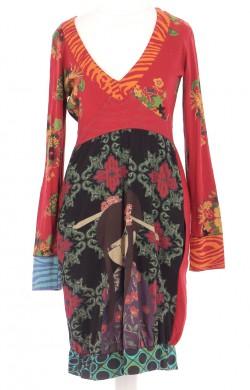 Robe DESIGUAL Femme M