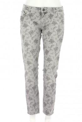 Pantalon THE KOOPLES Femme W28