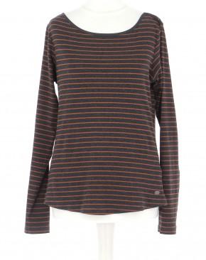 Tee-Shirt ESPRIT Femme L