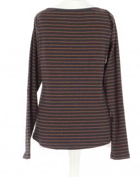Vetements Tee-Shirt ESPRIT GRIS