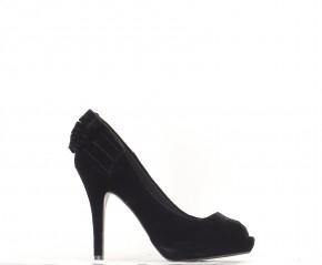 Escarpins ZARA Chaussures 40