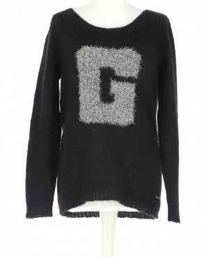 Pull GUESS Femme L