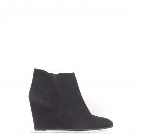 Bottines / Low Boots COSMOPARIS Chaussures 39