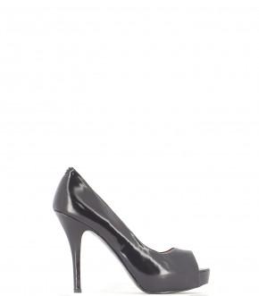 Escarpins GUESS Chaussures 39