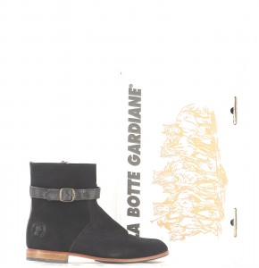 Bottines / Low Boots LA BOTTE GARDIANE Chaussures 36