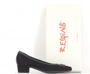 Ballerines REQINS Chaussures 37