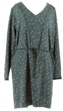 Robe ACOTE Femme T1