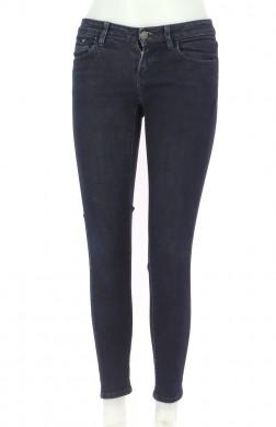 Jeans THE KOOPLES Femme W26