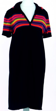 Robe CHACOK Femme T2