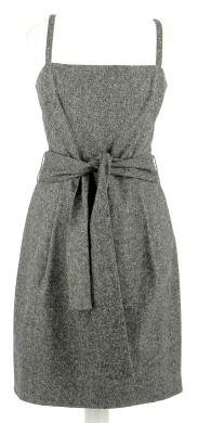 Robe AGNES B. Femme FR 36