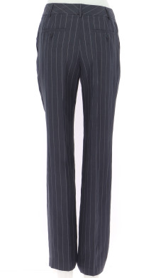 Vetements Pantalon GERARD DAREL BLEU MARINE