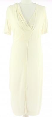 Robe BA-SH Femme T2