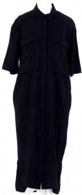 Robe WHISTLES Femme FR 34