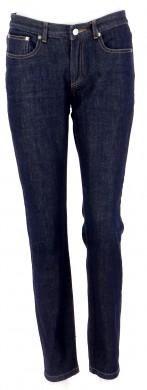 Jeans A.P.C. Femme W29