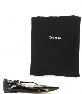 Ballerines REPETTO Chaussures 38