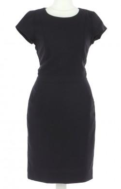 Robe GANT Femme FR 36